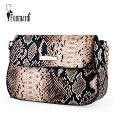 Funmardi <b>bags</b> Store - Small Orders Online Store, Hot Selling and ...