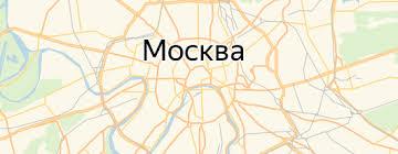 Принадлежности для мойки автомобилей — купить на Яндекс ...