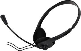 <b>Наушники</b> с микрофоном <b>Ritmix</b> - купить <b>наушники</b> с микрофоном ...