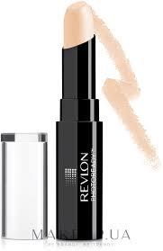 Revlon PhotoReady Concealer - Консилер-<b>стик</b> для лица: купить ...