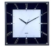 Купить <b>часы Power</b> (Пауэр) в магазине Ваше Время   Санкт ...