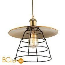 Купить подвесной <b>светильник Globo 15086 15086H</b> с доставкой ...