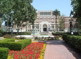 site college admission essay com claremont mckenna socmc images tweets castjec storify veritas prep