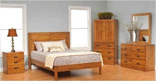 Image result for Matching The Right Wood Dresser For Your Room