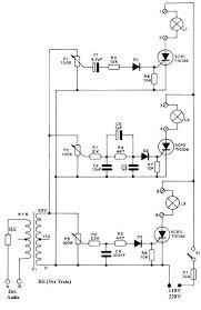 1000 images about technológie on pinterest charger, joule thief on simple constant current led driver schematic