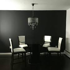 zones bedroom wallpaper: black dining room wallpaper design black light pure black wall paper