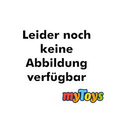 """Интернет-магазин Набор <b>Melissa</b> & Doug """"<b>Деревянные игрушки</b> ..."""