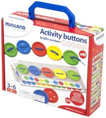 <b>Настольные игры Miniland</b> - купить настольную игру Миниленд ...