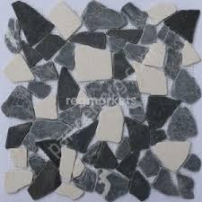 <b>Каменная мозаика Orro</b> Mosaic Stone в Якутске 🥇