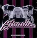 Forever Blondie