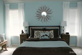 ideas great curtain bedroom