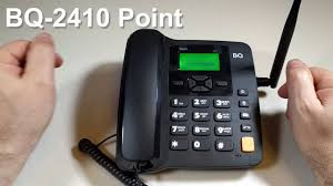 <b>BQ</b> Point Incoming Call And Ringtones, входящий звонок, мелодии ...