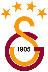 Galatasaray S.K.