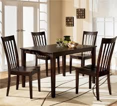 Ashley Furniture Kitchener Andifurniturecom Best Furniture Reference