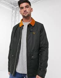 <b>Barbour</b> | Купить рубашки, куртки и пальто <b>Barbour</b> | ASOS