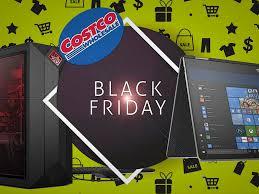 The best Costco Black Friday 2019 tech deals | ZDNet
