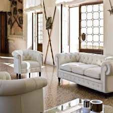 amazing living room ideas with white leather chesterfield sofa ideas and table design ideas chesterfield furniture history