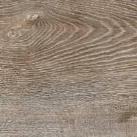 <b>Ламинат Floorwood Profile</b> 4974 Дуб Шиаве: цены, фото - купить ...