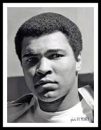 Happy 70th Birthday Mohammed Ali. Posted by Hy on January 17, 2012 Leave a comment (0) Go to comments. Happy 70th Birthday Mohammed Ali. - Mohammed-Ali