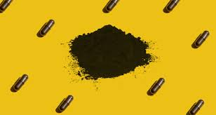 <b>Activated Charcoal</b> Benefits, Uses and Where to Buy