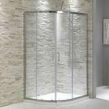 ideas small bathrooms shower sweet: modern tiny bathroom tile design ideas