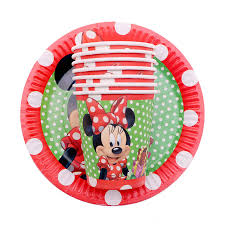 Detail Feedback Questions about <b>22pcs</b>/<b>set</b> Mickey Minnie <b>theme</b> ...