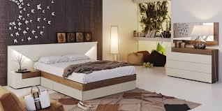 modern bedroom furniture elena modern bedrooms bedroom furniture concept best modern bedroom furniture