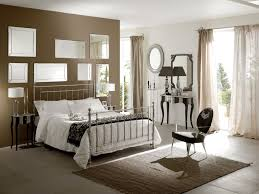 decorating my bedroom: excellent decoration ideas for a small bedroom cool and best ideas