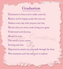 Famous quotes about 'Graduation' - QuotationOf . COM