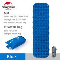 Wholesale <b>Cushioned Tent Pads</b> for Resale - Group Buy <b>Cheap</b> ...