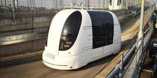 autos hands off heathrow s autonomous pod cars the autonomous ultra pods of london s heathrow airport credit matthew phenix