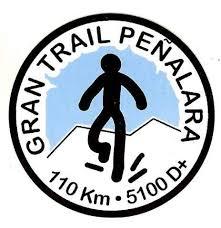 Resultado de imagen de gran trail peñalara