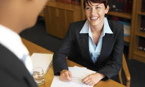 R  sum   or Interview Prep Package   Clear Point HCO LLC   Groupon Choose Between Two Options