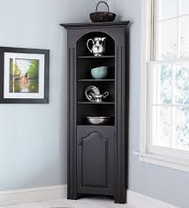 Corner Cabinet Dining Room Hutch Curio Cabinet Ikea China Cabinet From Ikea Dining Room Pinterest