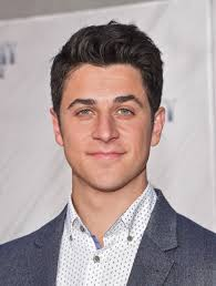Image result for david henrie 2015
