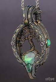 Jewelry: лучшие изображения (688) в 2019 г. | Ювелирные ...