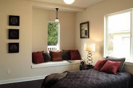shui color bedroom door painting ideas bedroom wall paint ideas feng bedroom paint colors feng