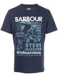 <b>Barbour Футболки</b> и майки для Мужчин - Купить в Интернет ...