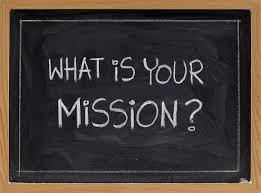 content marketing mission statement what you need why you need a content marketing mission statement