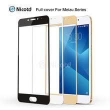 Popular M3 <b>Phone</b>-Buy Cheap M3 <b>Phone</b> lots from China M3 <b>Phone</b> ...