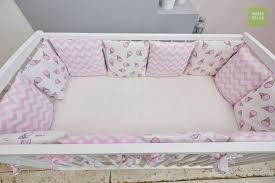 <b>Бортик</b> в кроватку <b>Mama Relax</b> Мечты (12 предметов ...