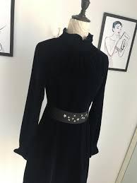 Женское <b>мини-платье</b> фонарь с длинными рукавами ...