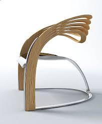 amazing chairs design photo 3 amazing furniture designs