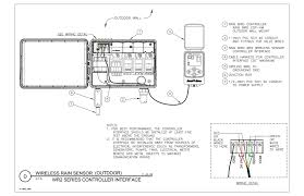 rainbird wiring diagram rainbird wiring diagrams online rain bird wr2 wireless rain ze sensors