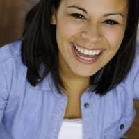 Meet Your Student Advisor- Christina Ramirez. Christina Ramirez. Email: christina@broadwayartistsalliance.org. Office Hours: Tuesdays, Thursdays and Fridays ... - Christina_Ramirez-200x200