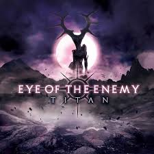 <b>Eye of the</b> Enemy - Home   Facebook