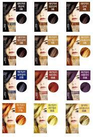 <b>Краска для волос</b> на фруктовой основе <b>Fruits</b> Wax Pearl Hair ...