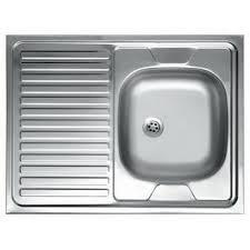 <b>Кухонная мойка Blanco ANDANO</b> 450-U полированная купить в ...