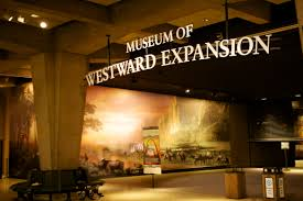 western expansion essay manifest destiny and westward expansion about com