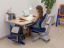 <b>Детский стол Mealux</b> Detroit